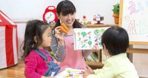 保育士が書く保育所児童保育要録とは?書き方や実例についても紹介!