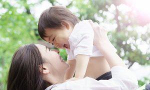 保護者支援で円滑な親子関係を築く!保育士にできることとは
