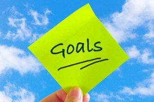 2年目保育士の目標例文や設定の際のポイント紹介