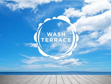 WASH TERRACE